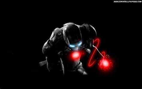 wallpaper dark iron man dark iron man wallpaper by sheikhsherry44 on deviantart
