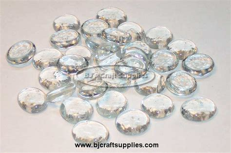 Clear Marbles For Vases by Marbles For Vases Vases Sale