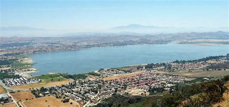 houses for rent in lake elsinore lake elsinore real estate for sale and rent ken miles miles properties inc