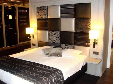 ideas for a bedroom makeover bedroom makeover ideas on a budget bedroom design