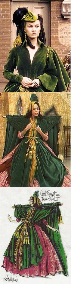 carol burnett curtain dress smithsonian 1000 images about carol burnett went with the wind on