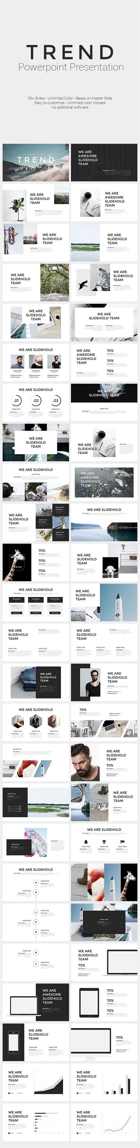 download layout for ppt best 25 slide design ideas on pinterest presentation