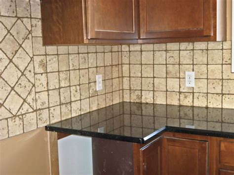 28 best grout for kitchen backsplash colors 25 best
