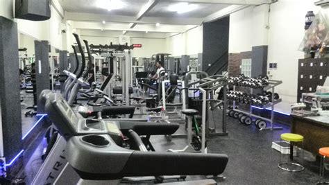 suplemen fitness murah di surabaya jual suplemen fitness