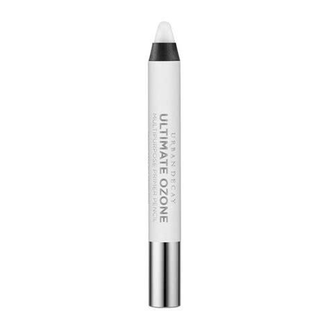 O3 Ultimate Skin Dermawand T1310 decay ultimate ozone multipurpose primer pencil