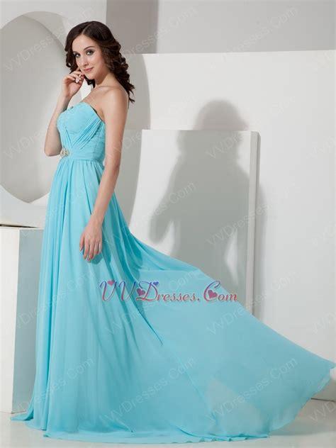 aqua colored dresses aqua colored prom dresses www imgkid the image kid