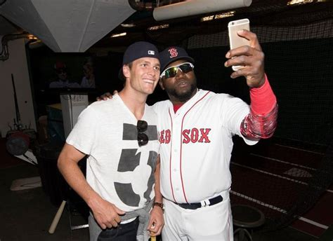 1000 images about boston sox on boston
