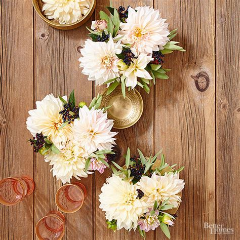 Flower Wedding Centerpiece by Wedding Centerpieces Ideas