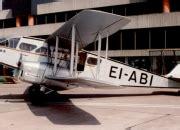 british airways wikis  full wiki