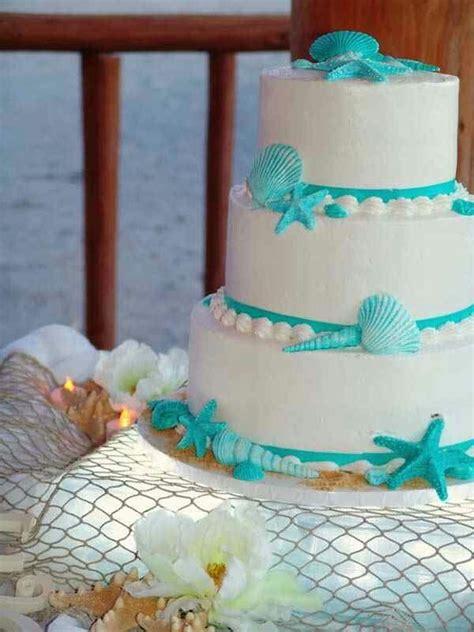 quinceanera or wedding theme aqua and white cake wedding ideas themed wedding cakes