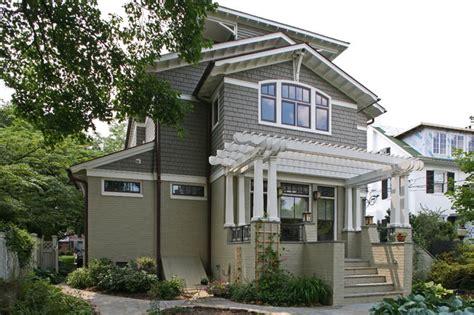 2850 house front houzz exterior paint colors studio design gallery best design