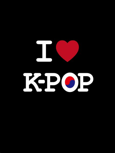 imagenes de i love kpop i love kpop wallpaper shared by vanessa ヅ on we heart it