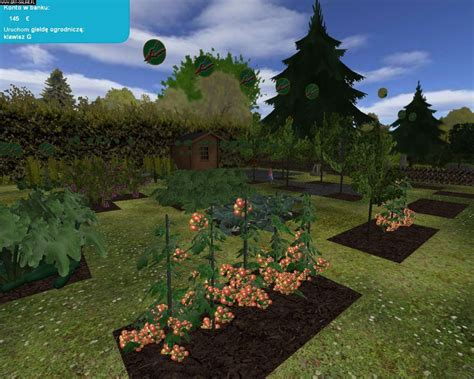 Garden Simulator by Garden Simulator 2010 Screenshots Gallery Screenshot