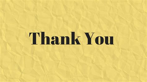 thank you hd images for ppt whatsapp social lover