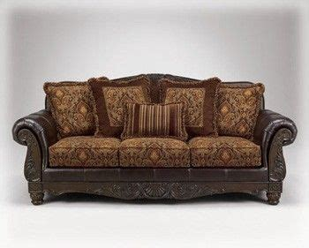 Furniture Rohnert Park by 25 Best Ideas About Furniture Sofas On