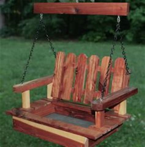 squirrel swing gazebo bird feeder plan this site has woodworking plans