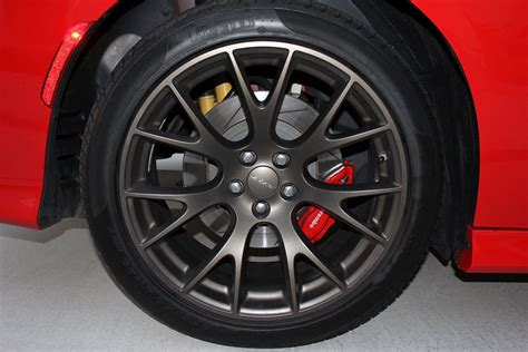 charger hellcat wheels 2015 dodge charger srt hellcat tire full