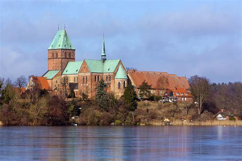 antiquitäten ahrensburg hygge ahrensburg wohnen in ahrensburg