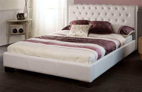 imagenes groseras en la cama una cama en nuestros sue 241 os esoterismos com