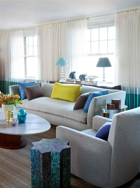 farbbeispiele für wände wohnzimmerschrank hochglanz weiss