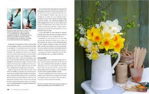 mon jardin de fleurs 224 couper livre de louise curley
