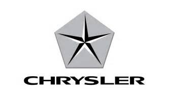 Chrysler Corporation Logo Chrysler Logo Hd 1080p Png Meaning Information