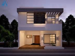 Home Design Ideas Elevation best 25 front elevation designs ideas on pinterest