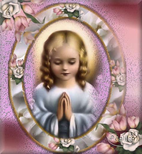 imagenes de la virgen maria de niña virgen mar 205 a ruega por nosotros 09 08 13