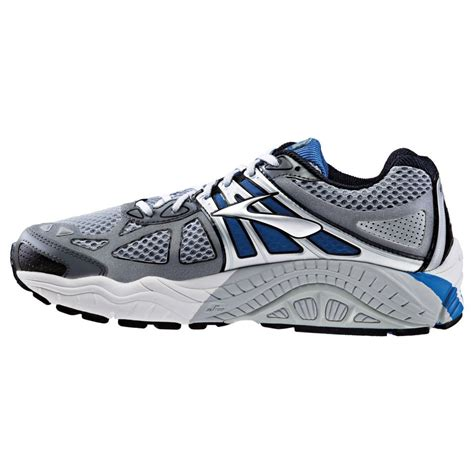 discount beast running shoes beast mens running shoes electric pavement
