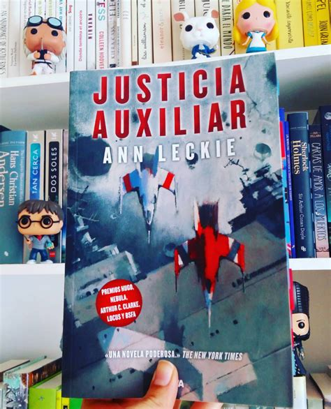 libro auxiliar de justicia libros adicta opini 243 n quot justicia auxiliar
