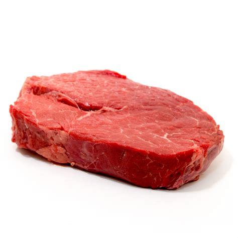 mengenal  macam bagian daging sapi  tepat  steak