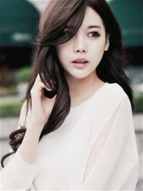 imagenes coreanas hermosas chicas coreanas hermosas p 225 gina 1