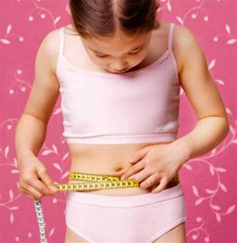 ams new sugar full sets ams nn girl photo sexy girls