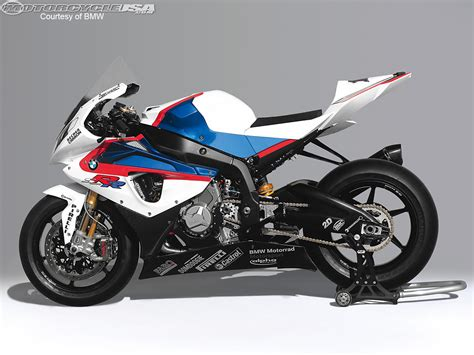 bmw s100rr bmw s1000rr wsbk photos motorcycle usa