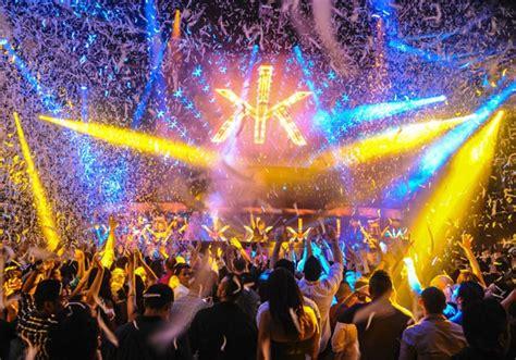 hakkasan nightclub las vegas hakkasan nightclub bachelorette vegas