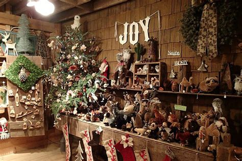 top rated christmas tree farm in kansas city dart s tree farm darts tree farm