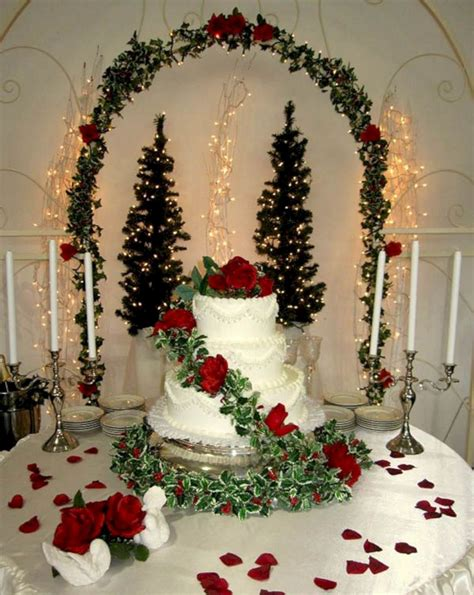 wedding decor ideas 2 wedding theme ideas oosile
