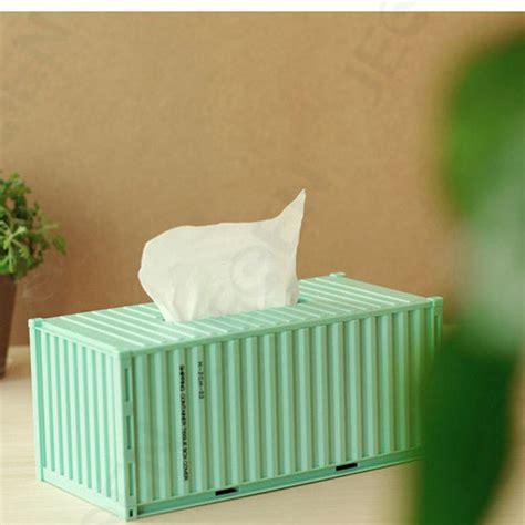 papieren handdoeken toilet koop laag geprijsde dutch set partijen groothandel dutch