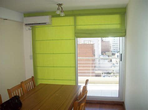 sistemas cortinas sistemas cortinas con el soporte intermedio transmisor