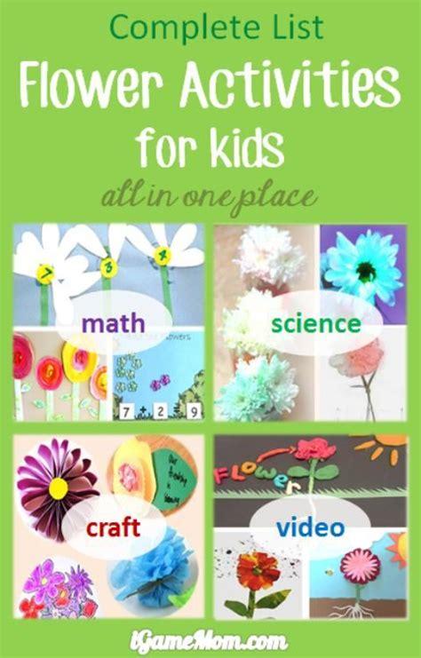 theme garden list 328 best g is for garden images on pinterest day care