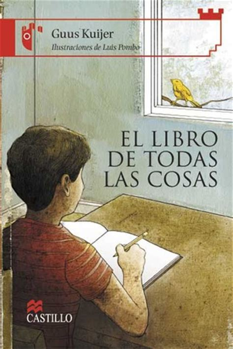 libro todas las superadas el libro de todas las cosas by guus kuijer boe reviews discussion bookclubs lists