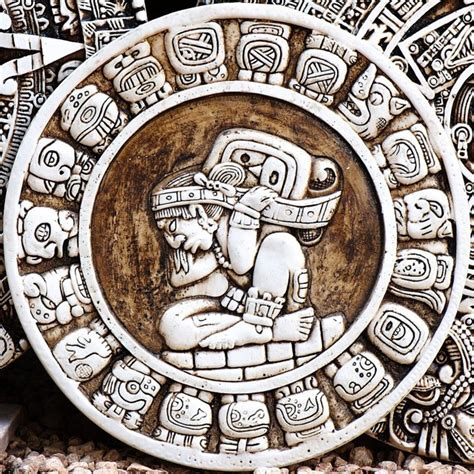 imagenes glifos mayas mayans located their cities according to constellations