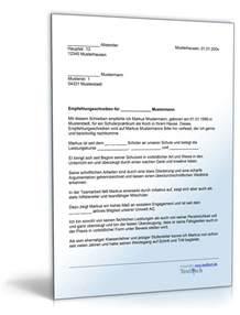 Bewerbung Anschreiben Einleitung Empfehlung Beliebte Downloads Ausbildung Beruf 187 Dokumente Vorlagen