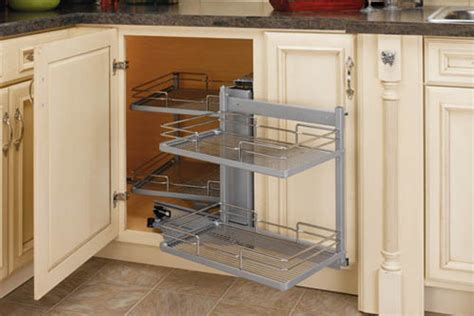 kitchen kitchen organizer ideas kitchen organizer