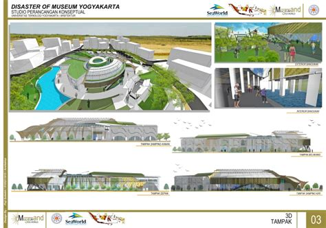 studio perancangan arsitektur 6 by puji subekti at studio perancangan arsitektur 6 by puji subekti at
