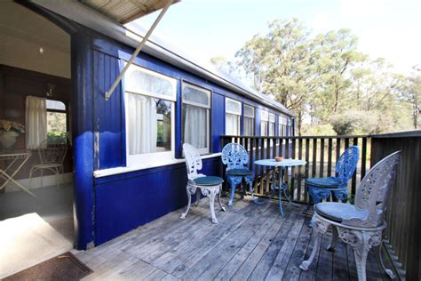 marina del rey boat rentals airbnb think outside the hotel with the weirdest airbnb rentals