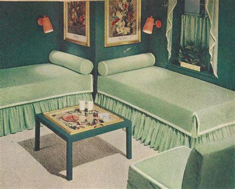 1950s bedroom 1950s bedrooms mid century bedrooms vintage bedrooms