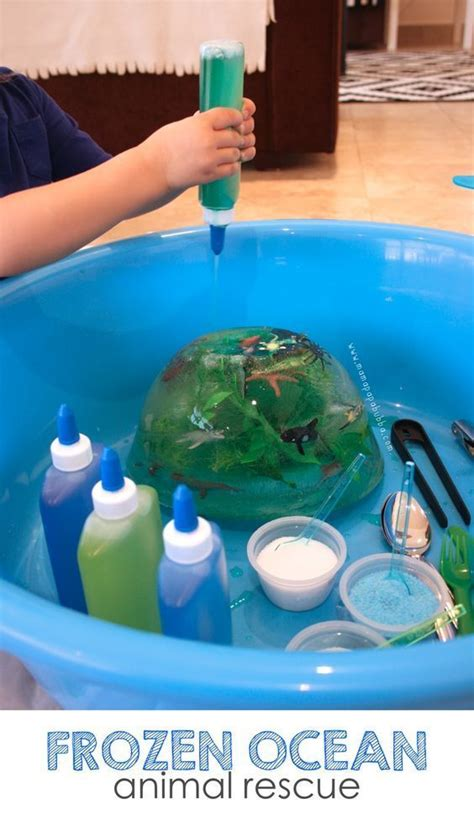 water themed crafts for 25 best ideas about animal crafts on