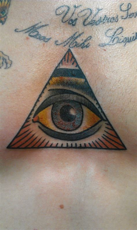 eye tattoo quotes western tattoo quotes quotesgram
