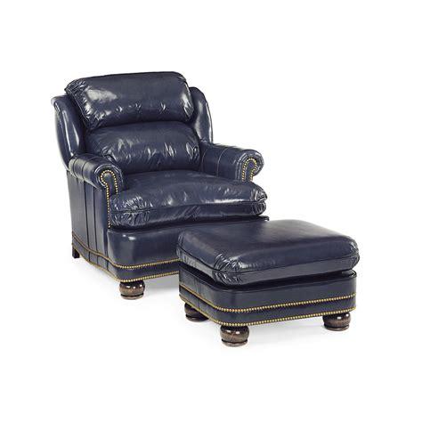 hancock and ottoman hancock and 8132nb 8131nb chair ottoman